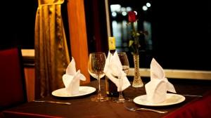VSpirit-Classic-Restaurant-3