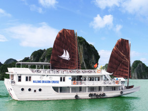 halong-dragon-cruise-deluxe1
