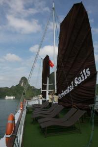 orientalsails_41